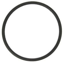 Victor C31633 Thermostat Housing Gasket (T-Stat)