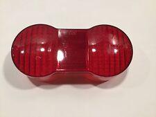 49510 Clásico SUZUKI GT Rojo Cristal FOCO TRASERO NUEVO ( ¡No! : 5-31-1)