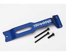 Traxxas 5632 Aluminum Rear Chassis Brace for 1/10 E-Revo Brushless & Summit