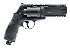 SET Umarex T4E HDR 50 RAM Co2 Revolver Home Defense + 20 Schuss + 5 x Co2