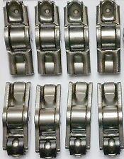 8X Linguets PSA PICASSO C4 C5 C8 DS4 DS5 JUMPY 2.0 HDI 0903.J2 2009-