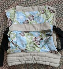 Dream Carrier toddler size baby/child carrier