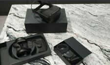 Oculus Quest 64GB VR Gaming Headset