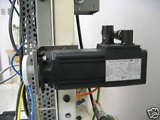 NEW Schneider Telemecanique Lexium Servo Motor BPH0751N5AA2CA1