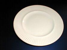 Johnson Bros/Brothers ATHENA Bread Plate/s loc-sau14)