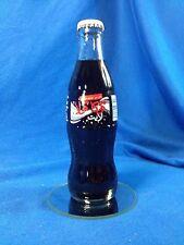 Coca-Cola Light 250 ml.