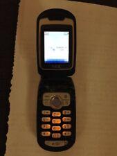 NEC E101 Telefono Cellulare Smartphone per parti di ricambio NON FUNZIONANTE !