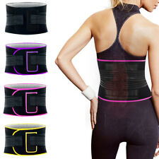 Weightlifting Basketball Waist Protection Compression Abdomen Sports Protection