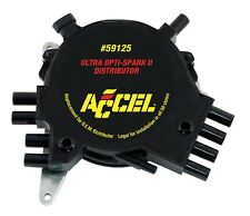 ACCEL 59125 Performance Distributor