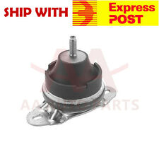 Peugeot 407 Citroen C5 2.0 HDI Engine Mounting Part No: 184493