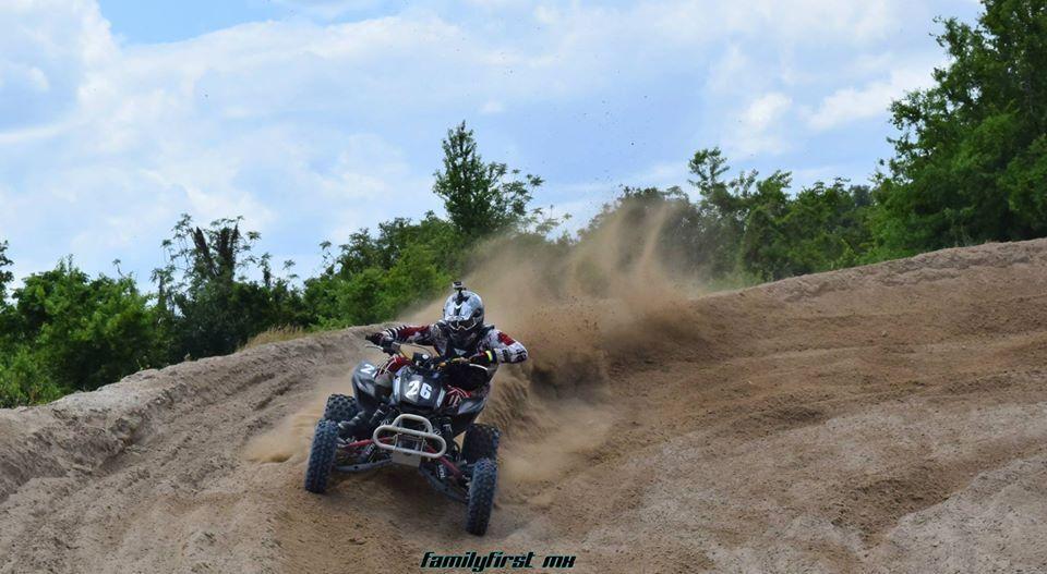 Prestige Motosports