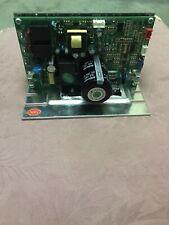 Reebok Zr8 Treadmill Circuit/Mother Control Board Brand New