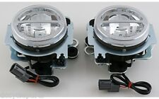 ADD-ON 45-1850AB LED LOWER FOG LIGHT KIT GL1800 GOLDWING 06-10 AB & 2012-2016
