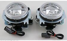 ADD-ON 45-1850AB LED LOWER FOG LIGHT KIT GL1800 GOLDWING 06-10 AB & 2012-2016