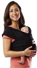 Baby K'tan Original Baby Carrier Black Size Medium