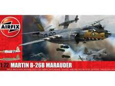 Airfix 1/72 04015A Martin B-26B Marauder - Model Kit