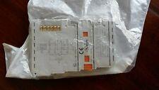 Beckhoff EL3210
