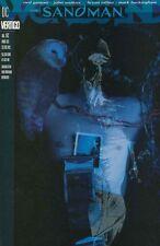 SANDMAN #52 VF/NM DC VERTIGO (2nd SERIES 1989) WORLD'S END