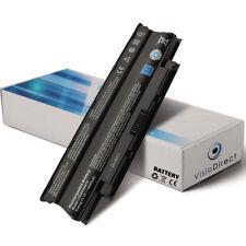Batterie pour ordinateur portable DELL Vostro 1440 1540 3450 3550 3555 3750