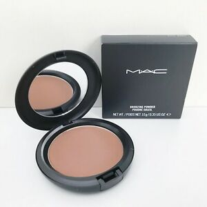 MAC Bronzing Powder, #Matte Bronze, 10g / 0.35oz, Brand New In Box!