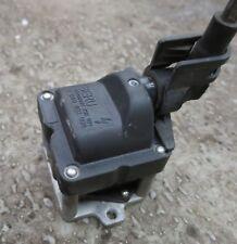 VW POLO 6N Lupo Golf 3 Ignition Coil Module Ignition 0040402001 6N0905104 BERU