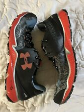 Under Armour Storm Charge ST Shoes Mens 14