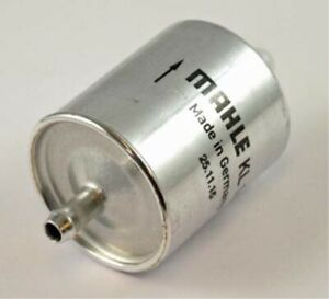Fuel filter BMW R850 R1100 R1150 and Cruiser Indipendant Montauk