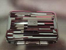 FiiO Waterproof Earphone Carrying Case (Hb1)