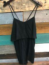 a0e5e0f4a7c Tobi Women s Regular Size Jumpsuits   Rompers for sale