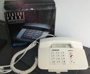 Cosmos Retro Feature Memory Phone FC8 40