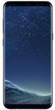 Teléfonos móviles libres deslizantes Samsung