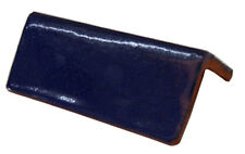 V-CAP Tile Molding Bullnose Mexican Trim  Ceramic Tile COBALT BLUE