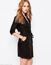 ASOS 3/4 Sleeve Mini Regular Size Dresses for Women