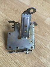 FORD FOCUS IGNITION COIL PACK BRACKET
