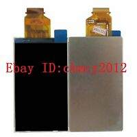 NEW LCD Display Screen for SONY HDR-CX190E HDR-CX240E HDR-CX330E HDR-PJ350E