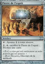 MRM Pierre de l'esprit (Mind Stone) MTG Magic 10th
