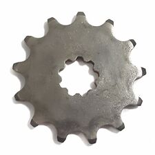 Puch 13 tooth front sprocket ZA50 E50 Maxi Magnum Cobra Newport moped 13T teeth
