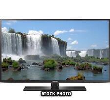"SAMSUNG 55"" CLASS 1080p SMART LED LCD TV UN55J620DAF"