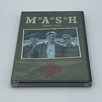MASH - Season 9 Nine (DVD, 2009, 3-Disc Set) Brand New & Sealed