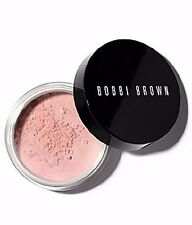 Bobbi Brown Retouching Powder in Yellow, Pink or Peach - Sealed and New in Box
