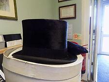 Vintage Scott & Co top hat