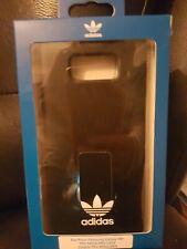 Adidas Phone Case Samsung S8+