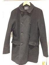 Peter Werth Smart Slim Medium Coat