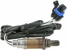 Bosch 13111 Oxygen Sensor for Chevrolet Oldsmobile Pontiac Saturn 1999-2004
