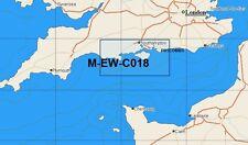 - MAP NT + M-EW-C018 C local C-tarjeta cuadro de canal inglés Central