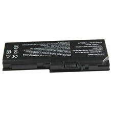 9cell Laptop Battery for Toshiba PA3536U-1BRS PA3536U-1BAS PA3537U-1BAS PABAS101