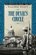 The Devil's Circle - Walter Woon