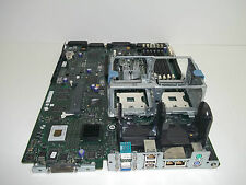 HP Proliant DL380 G4 Server Motherboard w CPU Cage 359251-001 System Logic Board
