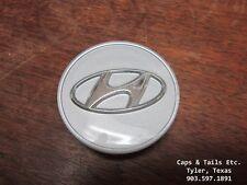 2009 2010 2011 Hyundai Elantra Tucson Center Cap Wheel Cap OEM
