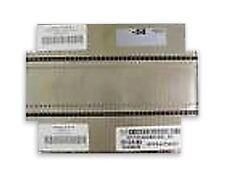 Nueva Hp 462480-001 457881-001 DL160 G5 Disipador Térmico